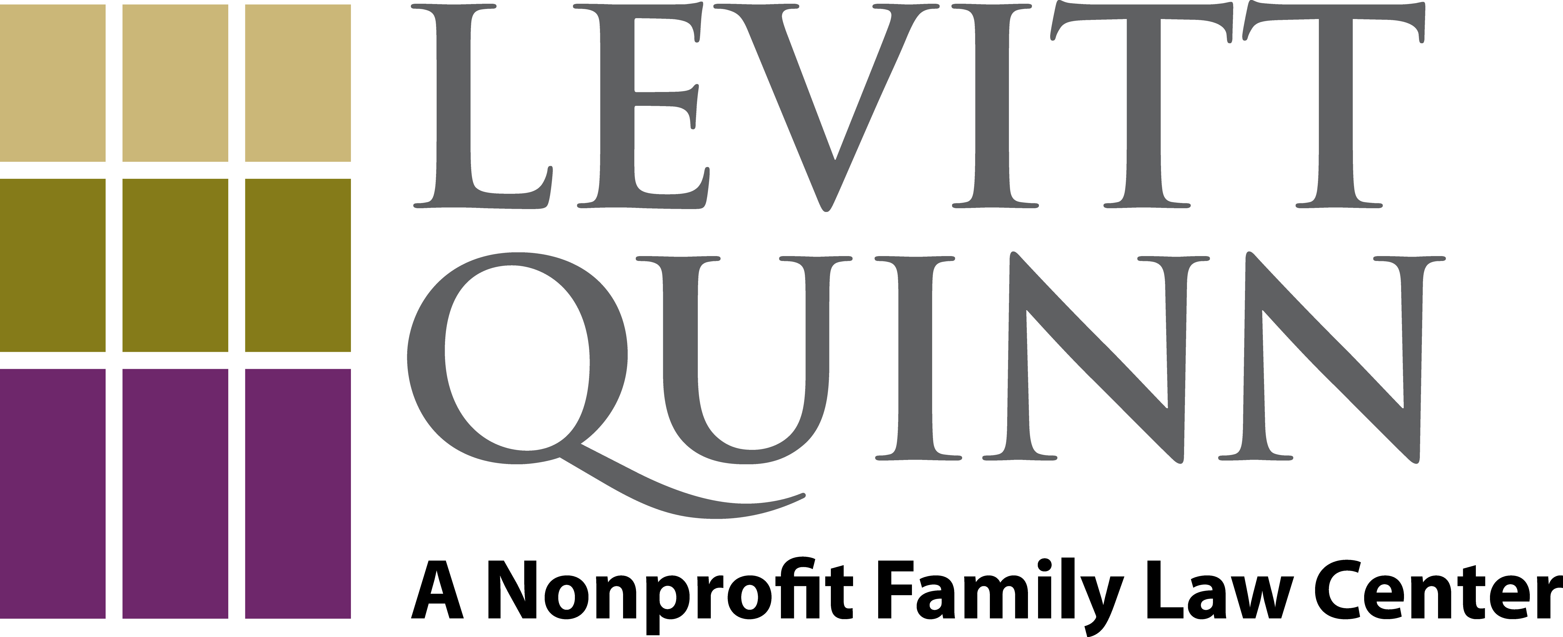 Levitt and Quinn Logo